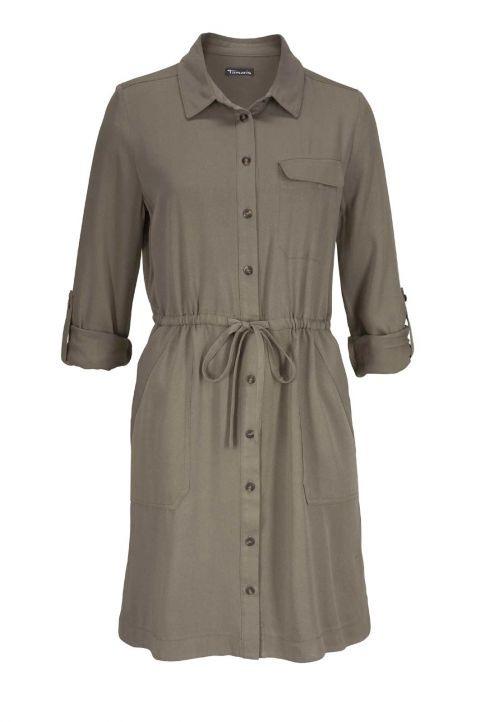 Bekleidung  Accessoires  Bekleidung  Kleider  Kleid