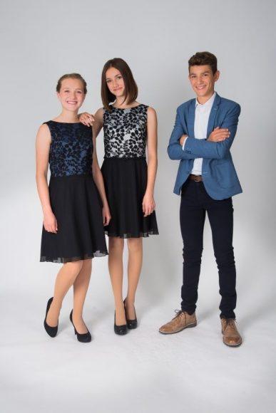 festliche-kleider-junge-mode