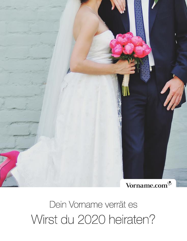 Bekommst Du 2020 Einen Heiratsantrag In 2020 Mit Bildern