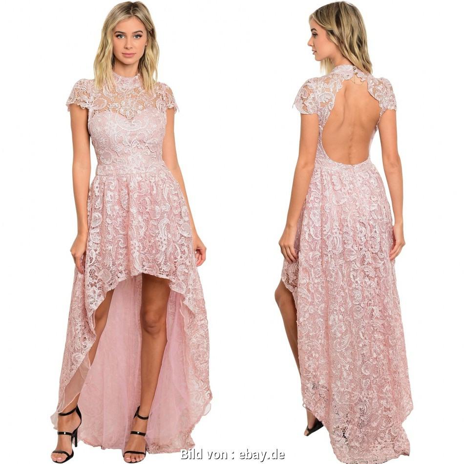 Bescheiden Abendkleider Ebay Kurz  Munidwyn
