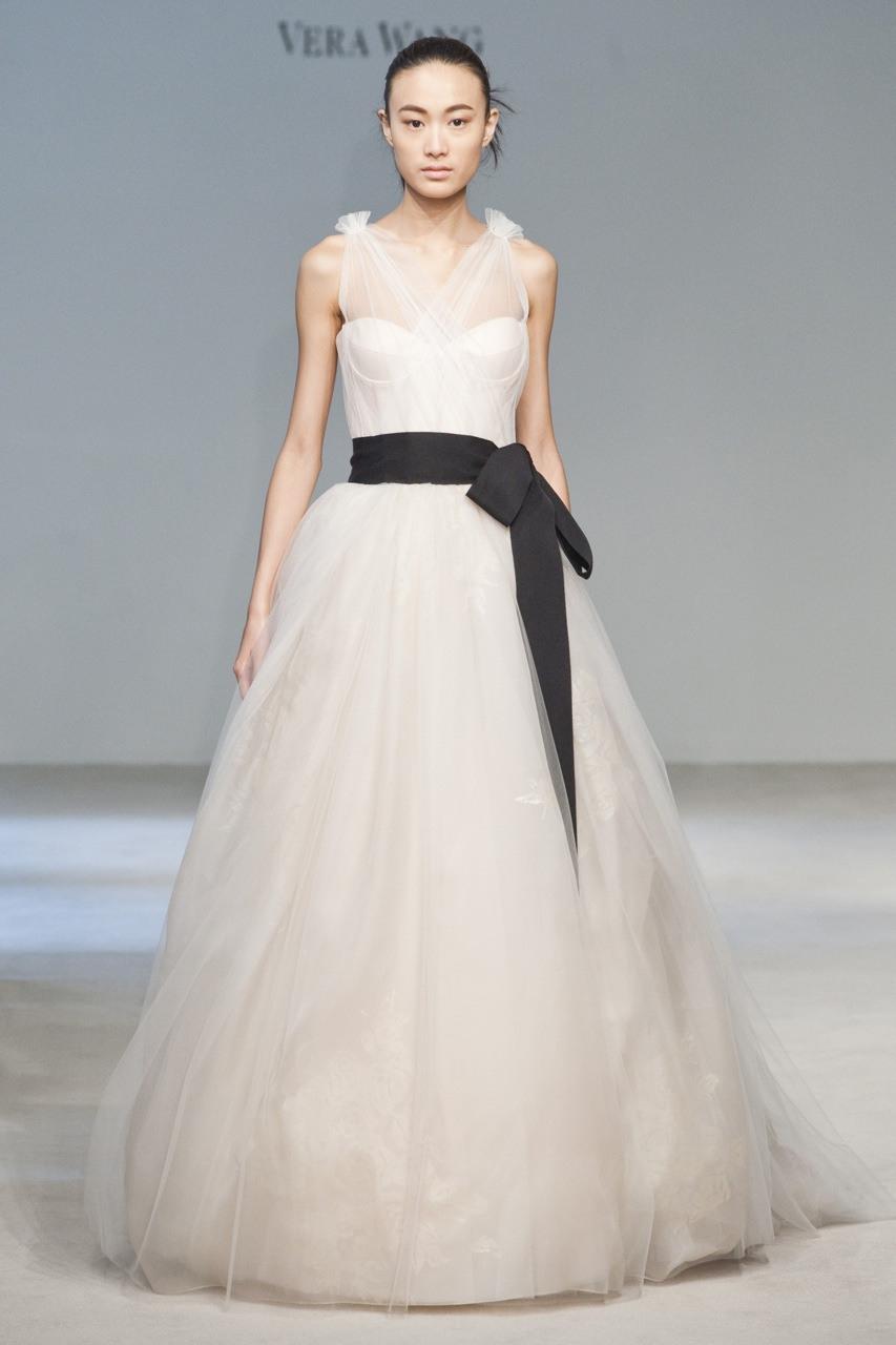 Best Wedding Ideas Vera Wang Unique Wedding Gown