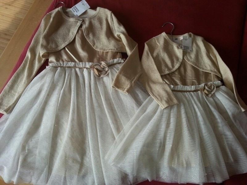 Beste 20 Festliche Kleider Kinder Hochzeit  Beste