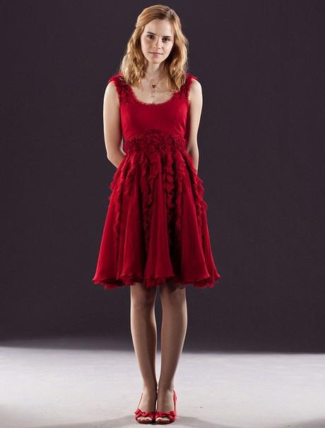 Beste 20 Rotes Kleid Hochzeit  Beste Wohnkultur