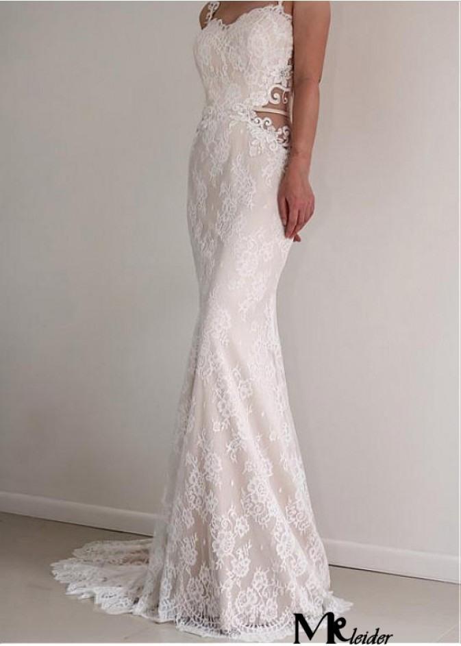Beste Marke Im Hochzeitskleidbrautkleider Zum Mieten In