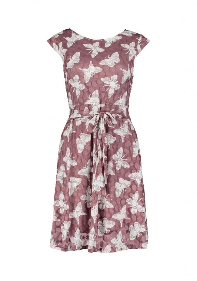 Bestpreis Beste Angebote Auf Verkauf Apricot Kleid Punkte