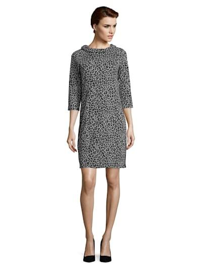 Betty Barclaykleider Online Kaufen  Mode Bei Wenz