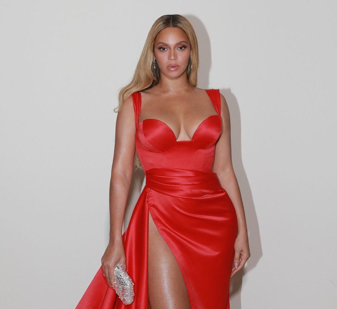Beyoncé Legion On Twitter In 2020  Hübsche Mädchen