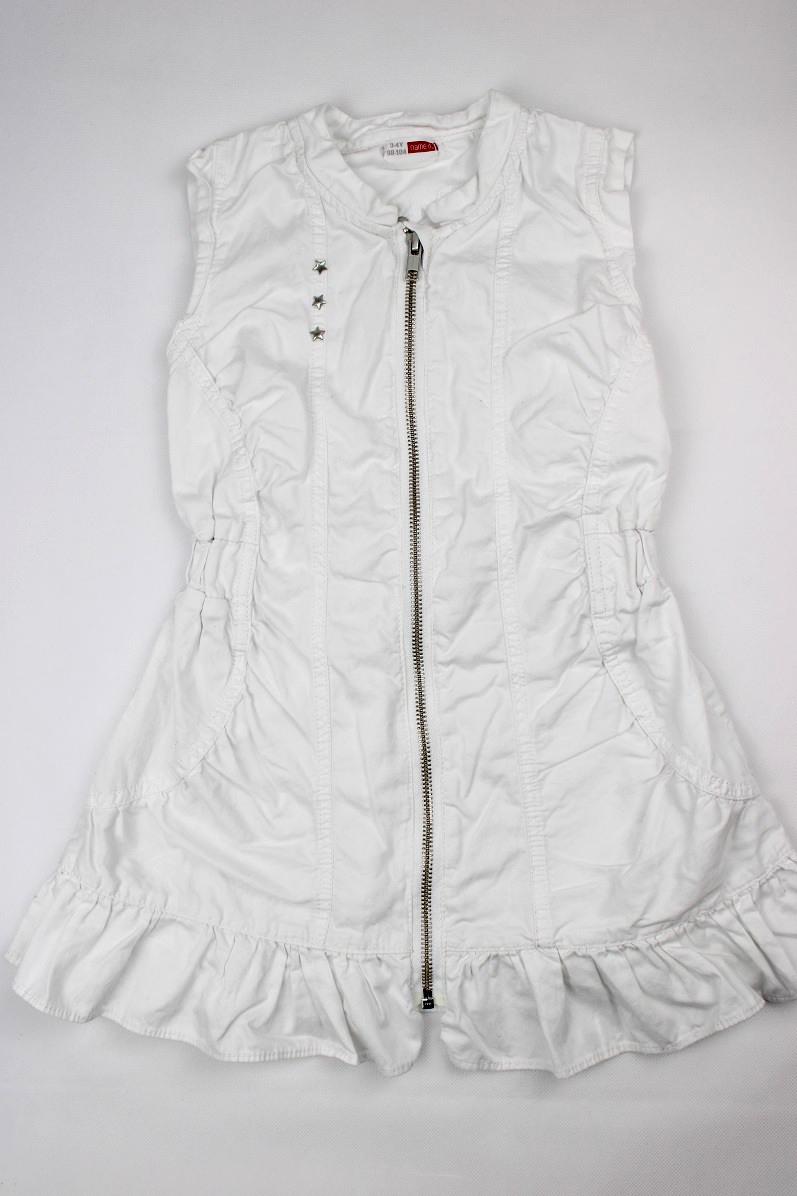 Bienebia  Röcke  Kleider  Name It Kleid Gr 98/104
