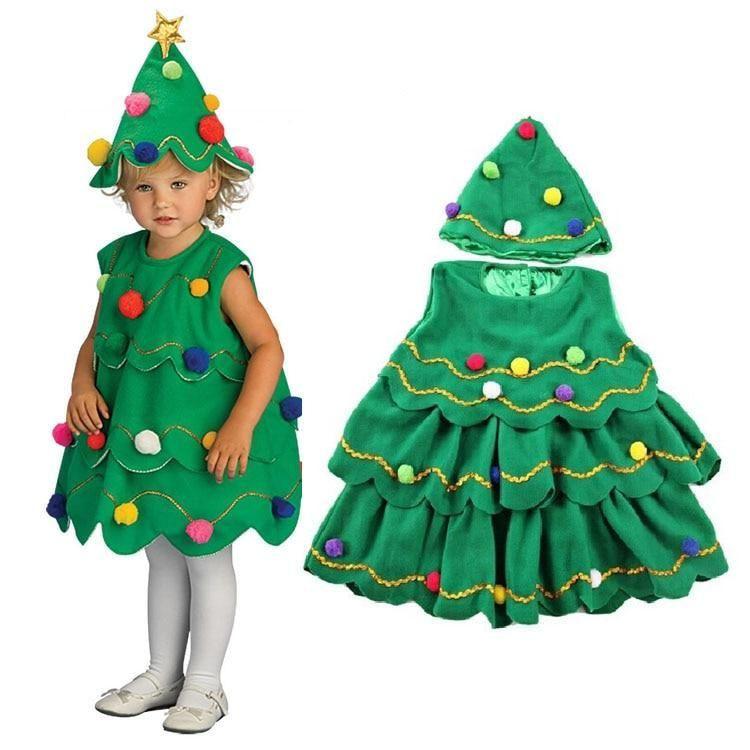 Bikini Bra  Babykleidung Weihnachten Mädchen Kleidung