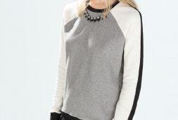 pullover-kleid-zara