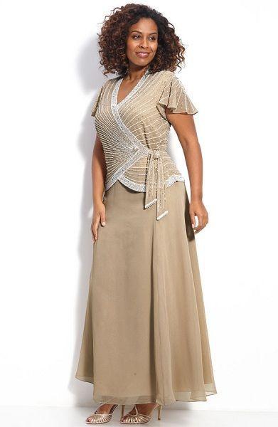 Bildergebnis Für Kleider Für Dicke Kleine Frauen   Kleider