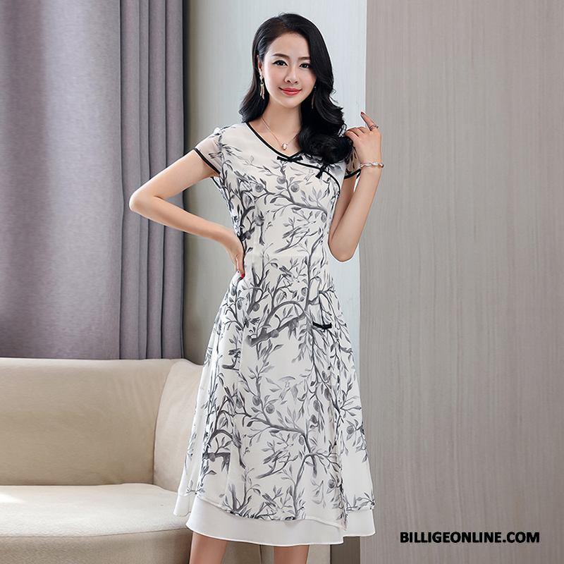 Billige Seidenkleid Damen Online Günstige Seidenkleid