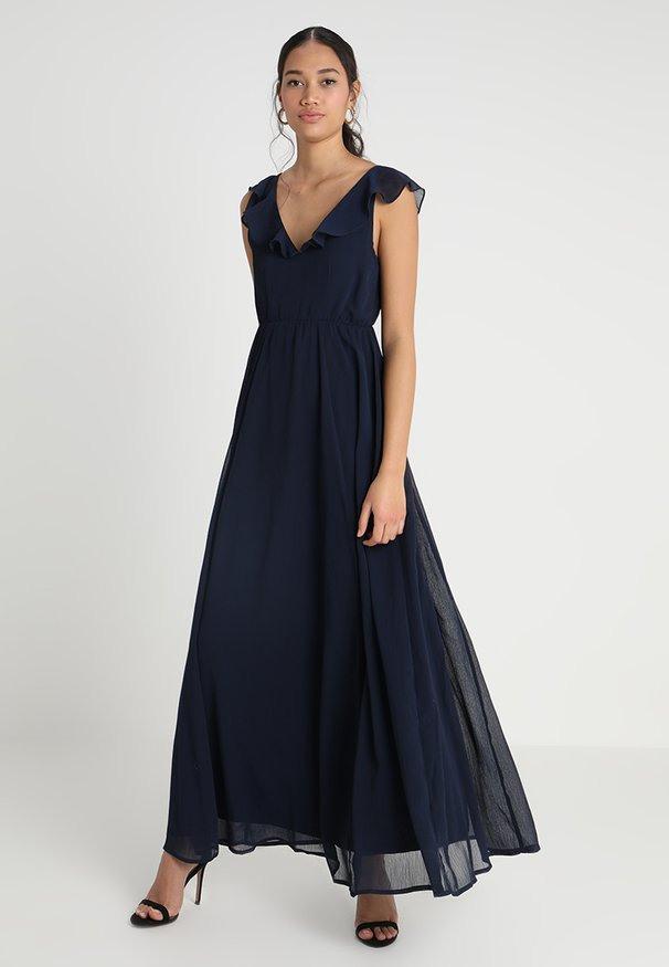 Blaue Kleider Online Kaufen  Entdecke Dein Neues Kleid