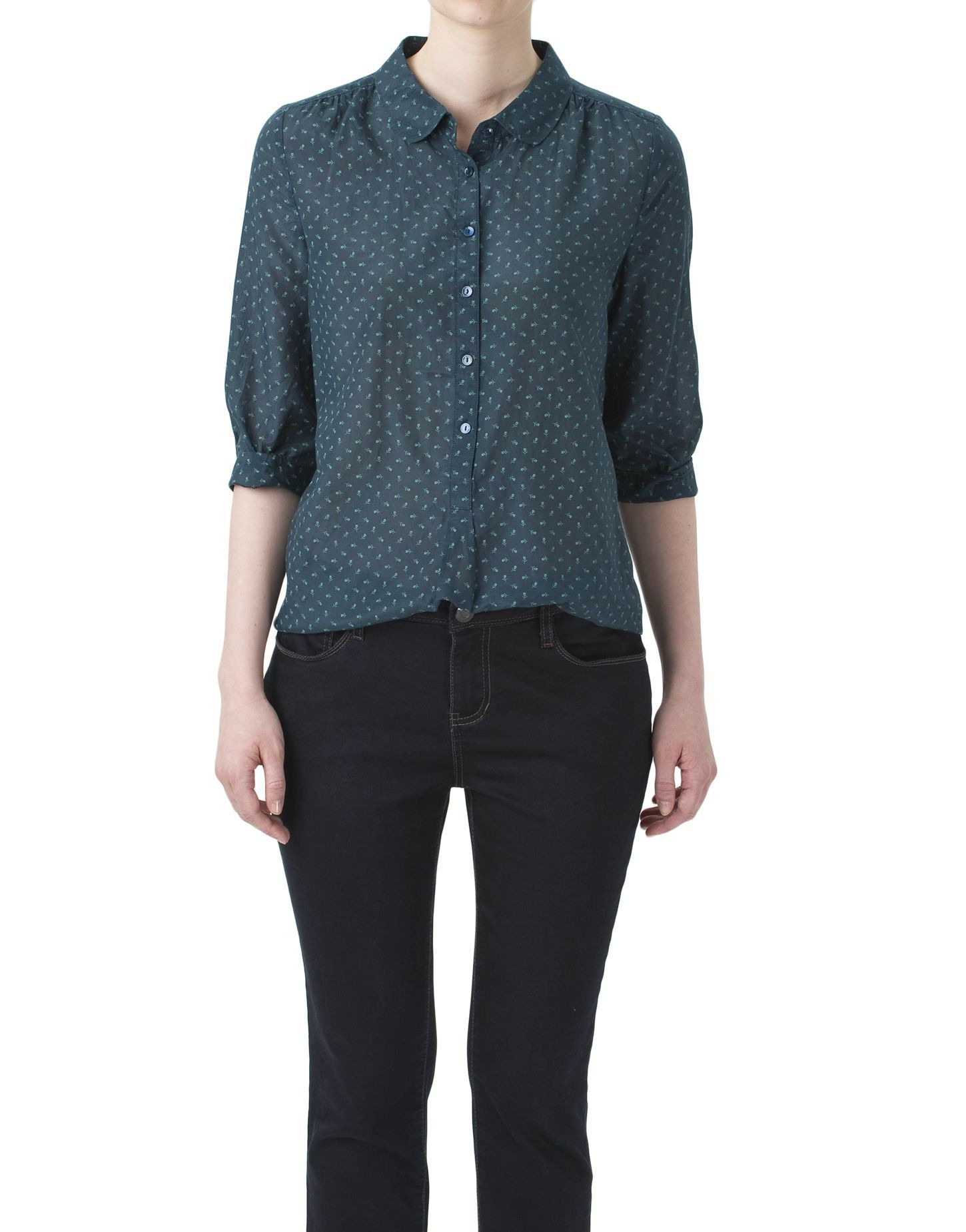 Blouses Opus  Kleidung Online Kaufen Modestil
