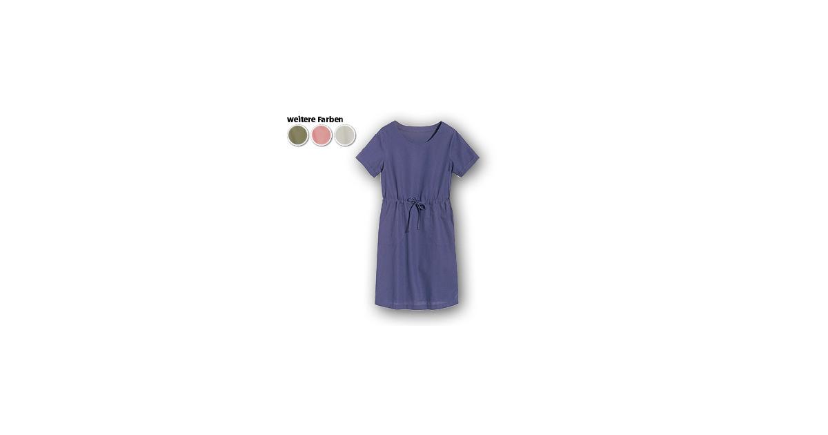 Blue Motion Kleid  Aldi Suisse  Ab 13062019  Aktionisch