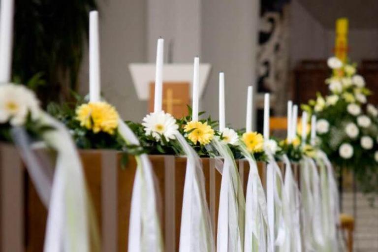 Blumen Geschenkideen Eventfloristik Und Mehr Blumiges