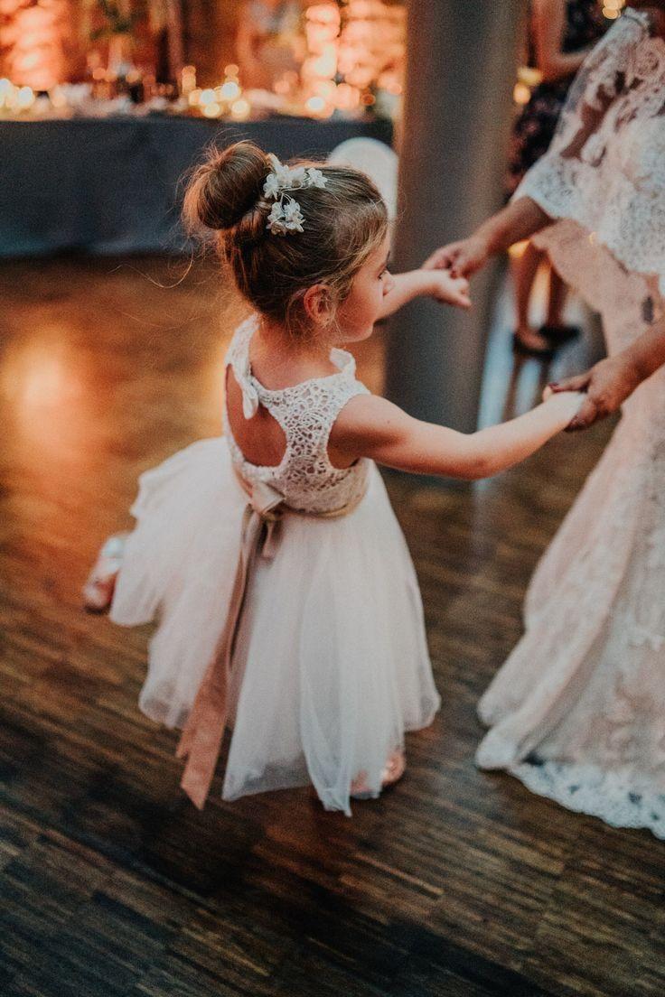 Blumenmädchen Blumenkind  Blumenkind Kleid Kleid