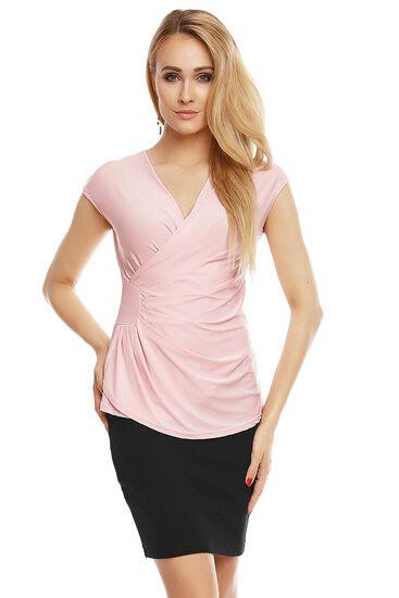Blusen / Hemden