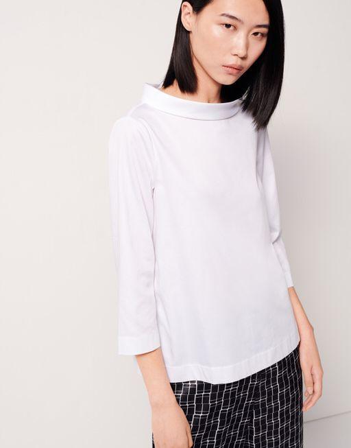 Blusen Im Opus  Someday Online Shop Kaufen  Mode Auf