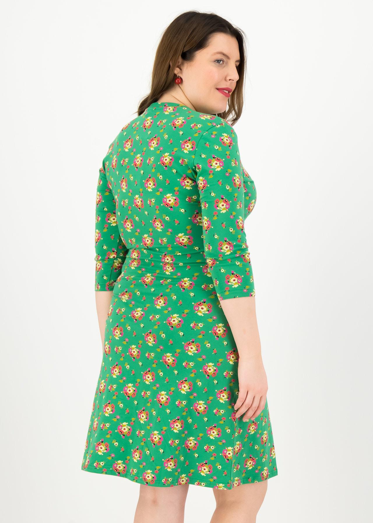 Blutsgeschwister Damen Kleid Pfadfinderehrenwort Dress