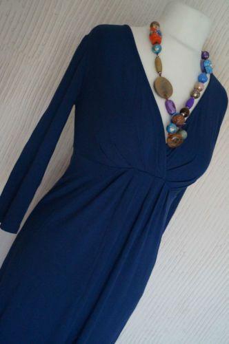 Boden England Gr46/48 Uk20 Kleid Damen Damenkleid