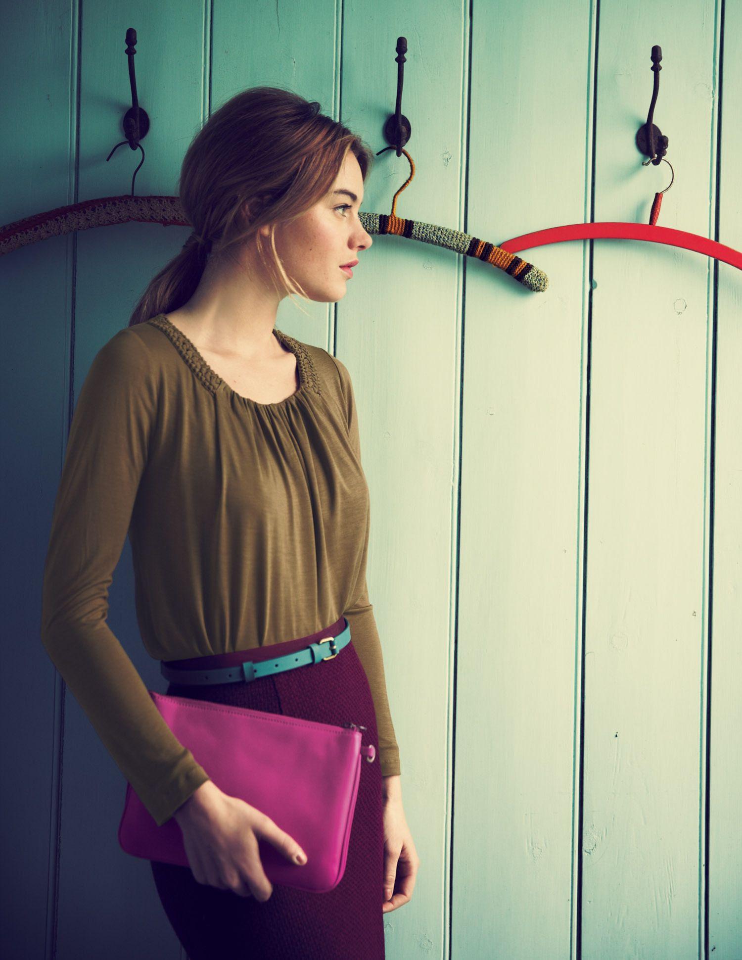 Bodenclothing Mit Bildern  Boden Kleider