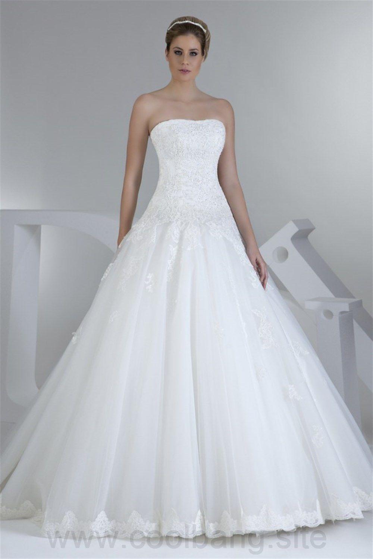 Bohemian Hochzeitskleid Designer Uk Boho Hochzeitskleid