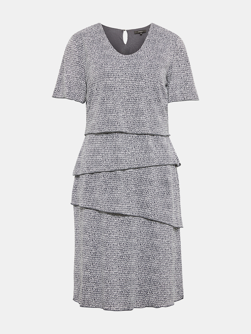 Bonita Eshop  Damenbekleidung Online Bestellen