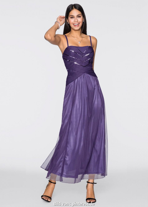 Bonprix Kleider Festlich  Abendkleider  Elegante Ballkleider