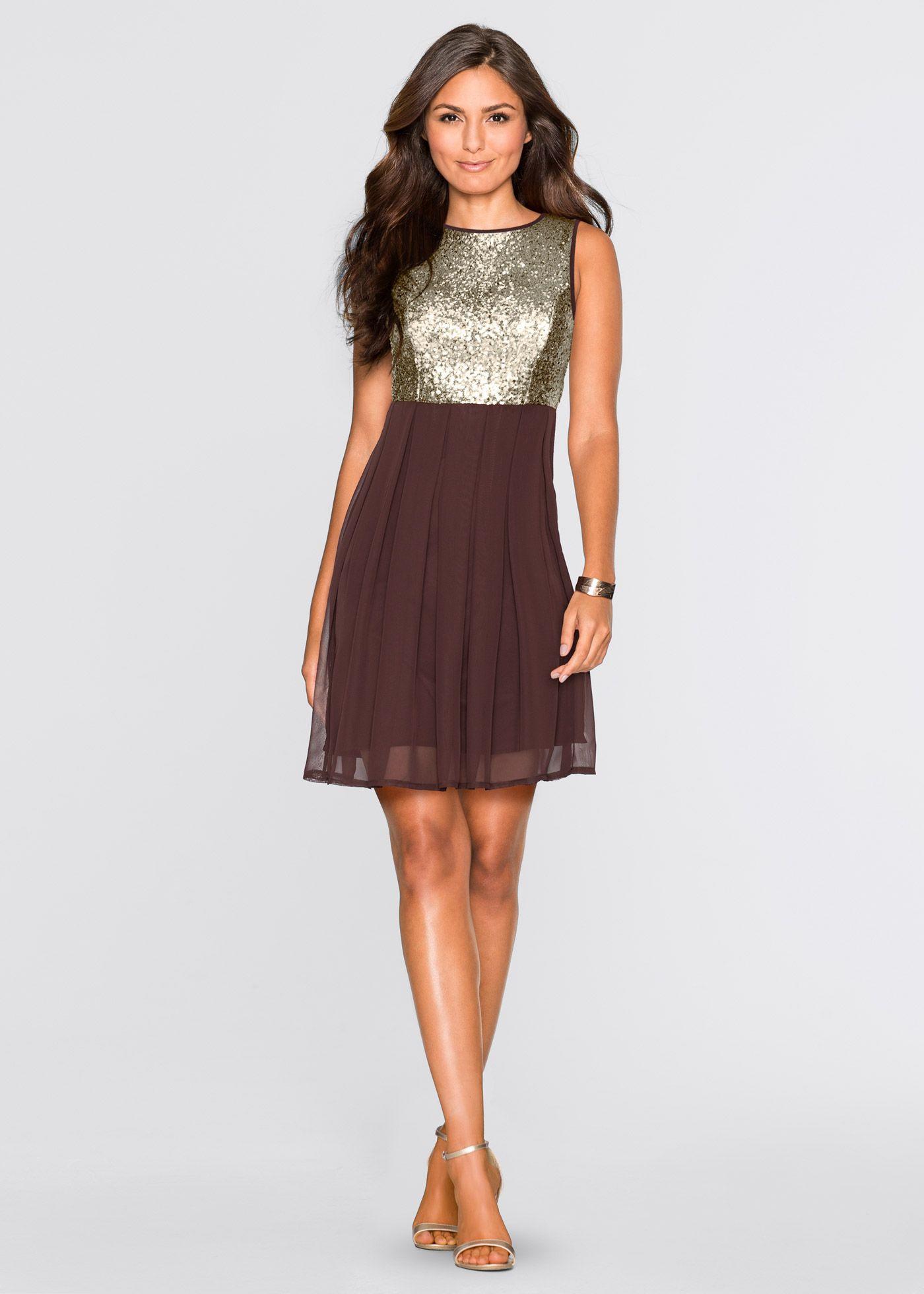 Bonprix Online Shop Festliche Kleider  Stylische Kleider