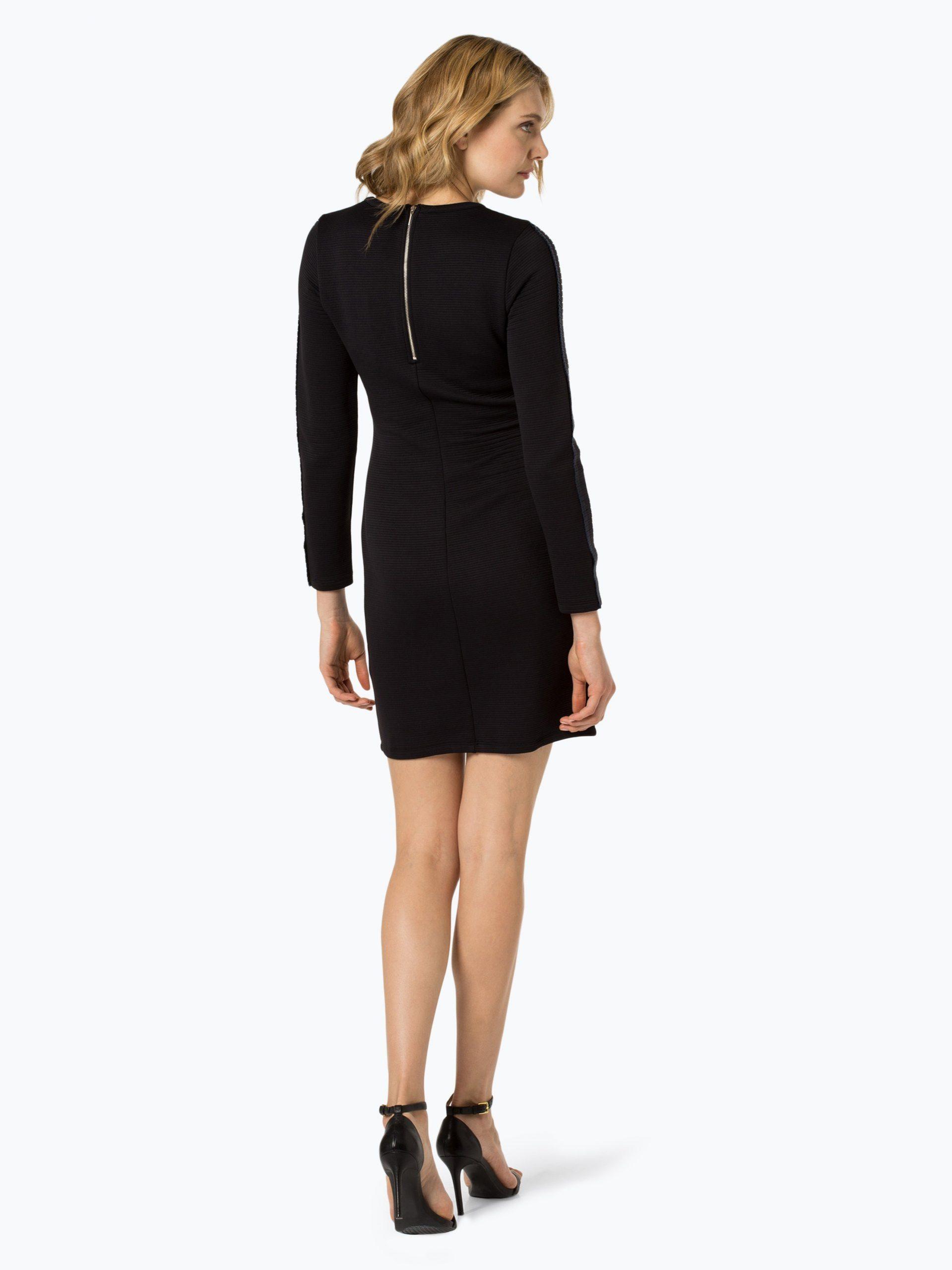 Boss Casual Damen Kleid  Dalilli Online Kaufen  Peekund