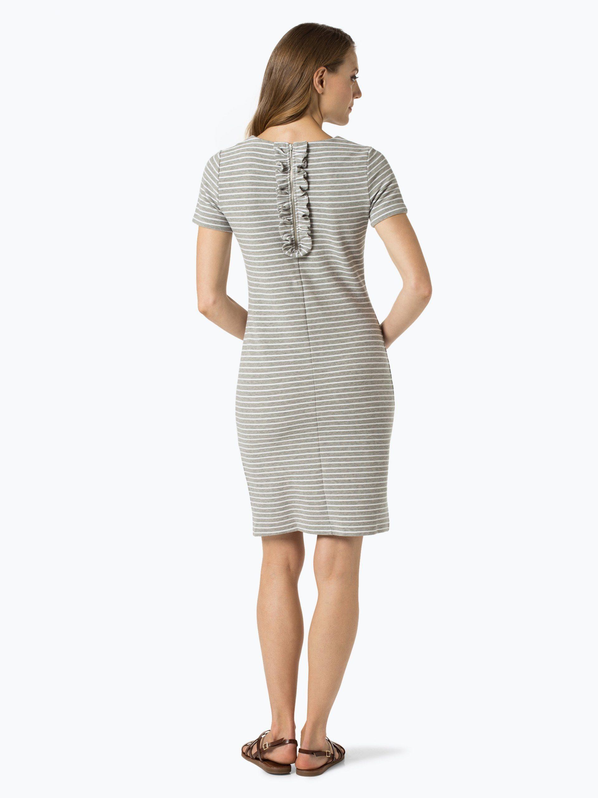 Boss Casual Damen Kleid  Damarino Online Kaufen  Peek