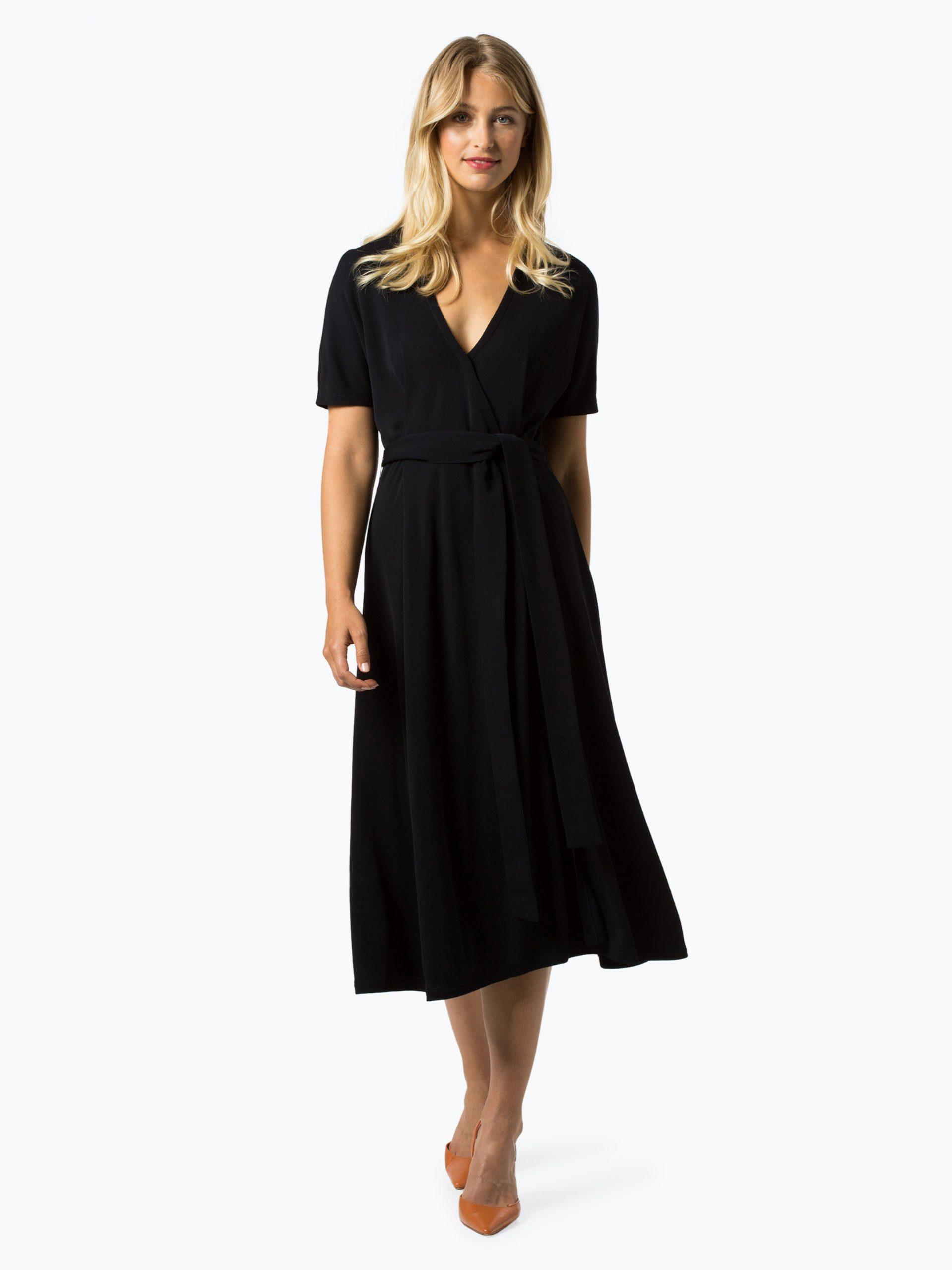 Boss Damen Kleid  Efiana Online Kaufen  Peekund