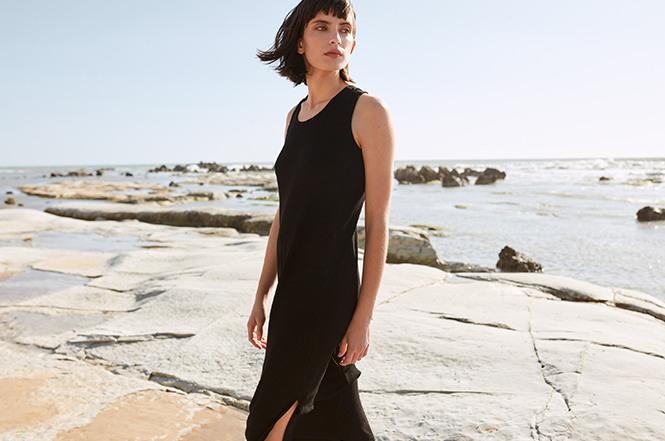 Brand Stories - Opus Fashion Blog I Someday Fashion Blog