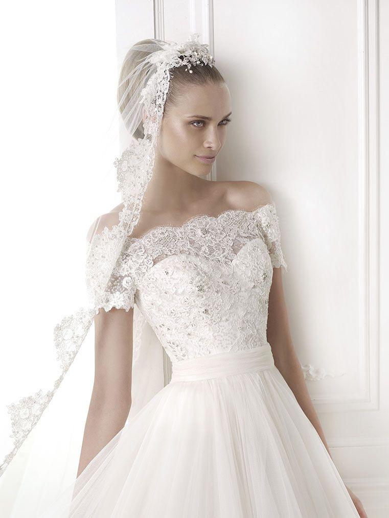 Brands / Label  Ballkleid Hochzeit Kleid Hochzeit