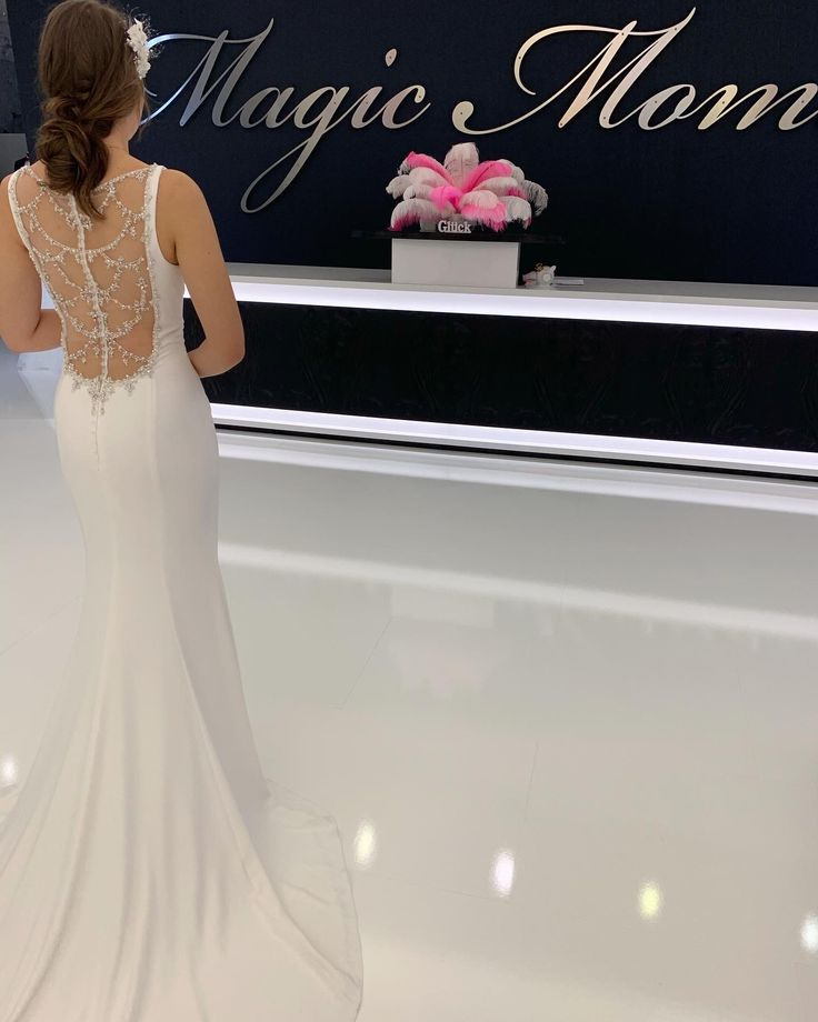 Brautatelier  Weddingplanner  Magic Moment In 2020