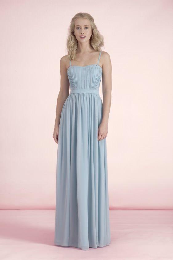 Brautjungfernkleider Von Kelsey Rose  Brautjungfernkleid