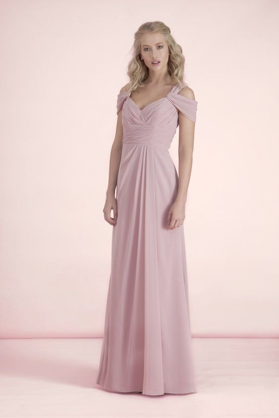 Brautjungfernkleider Von Kelsey Rose  Kleid Hochzeit