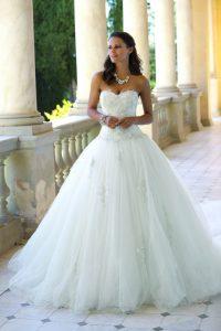 Brautkleid Brautkleider Amberg Hochzeitsanzüge