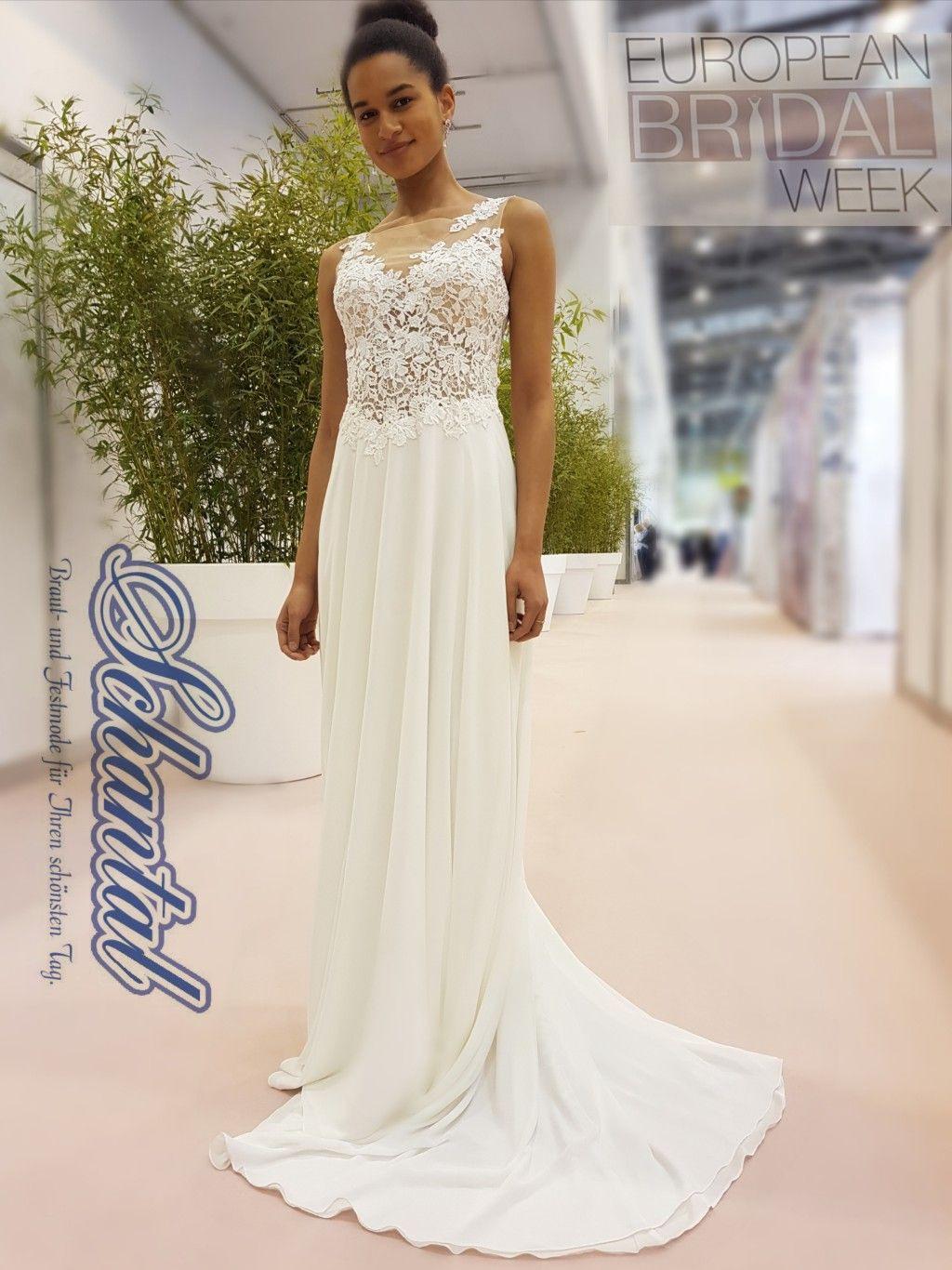 Brautkleid / Hochzeitskleid / Wedding Dress