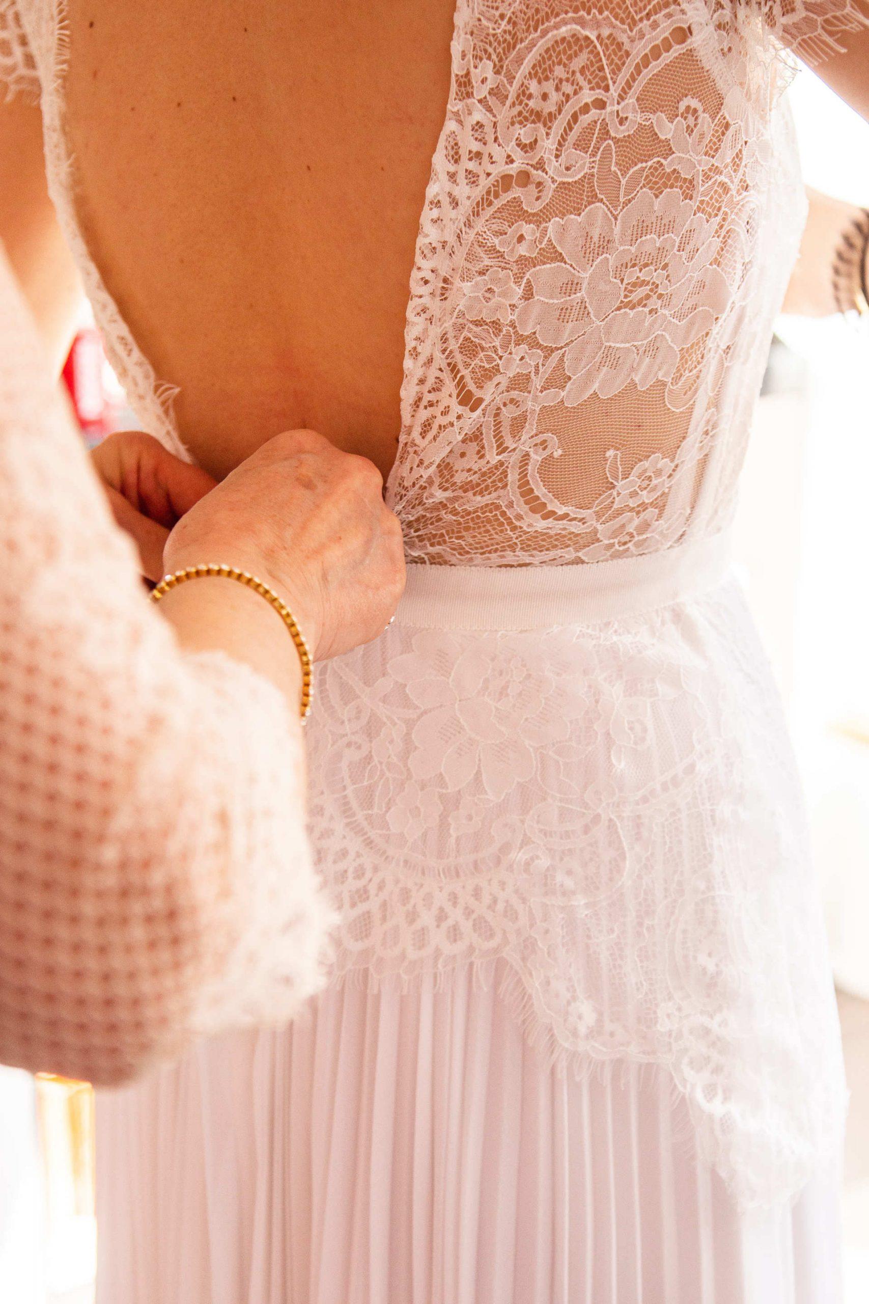 Brautkleid Nach Der Hochzeit 6 Tipps Zum Wiederverwenden