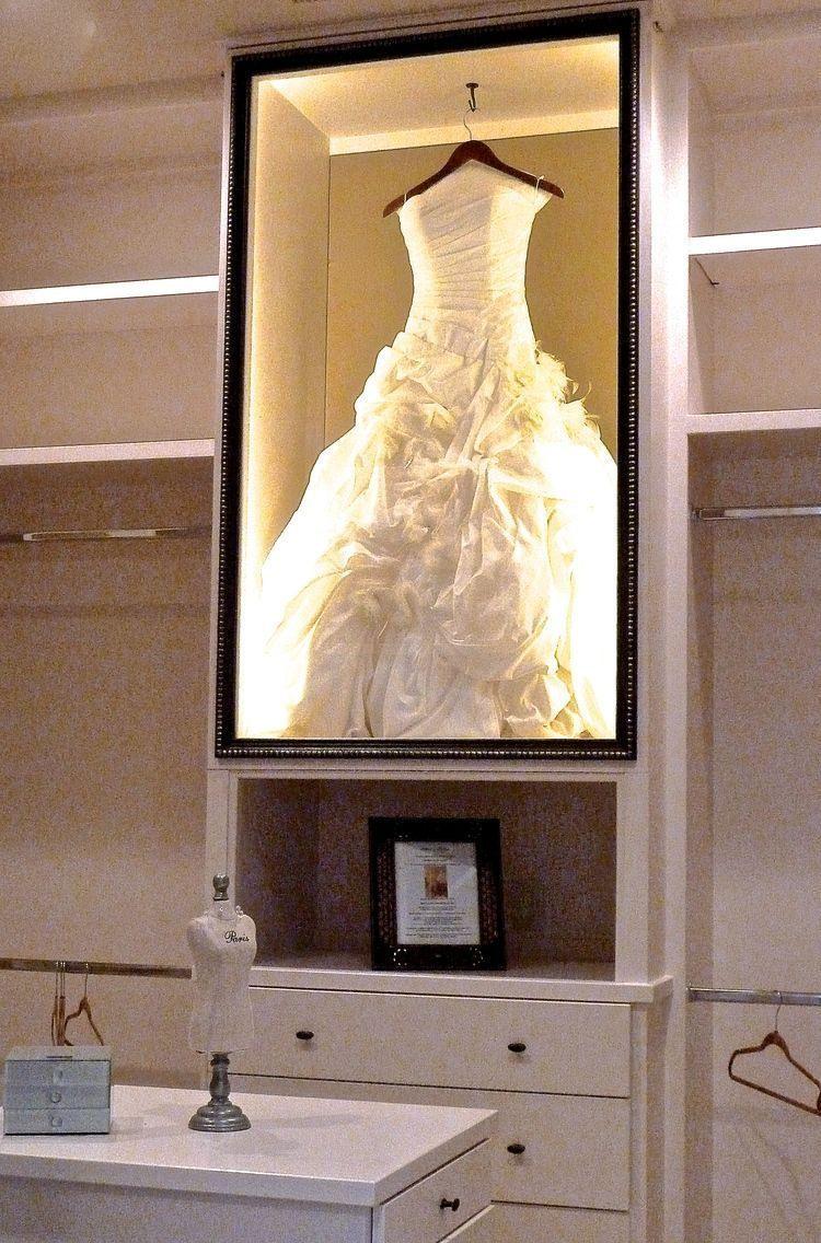 Brautkleid Rahm  Brautkleid Einraumen Rahm In 2020