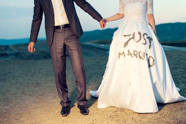 Brautkleid Reinigung In Köln  Wertvolle Tipps  Infos
