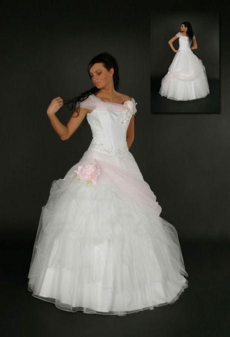 Brautkleid Sissi Stil