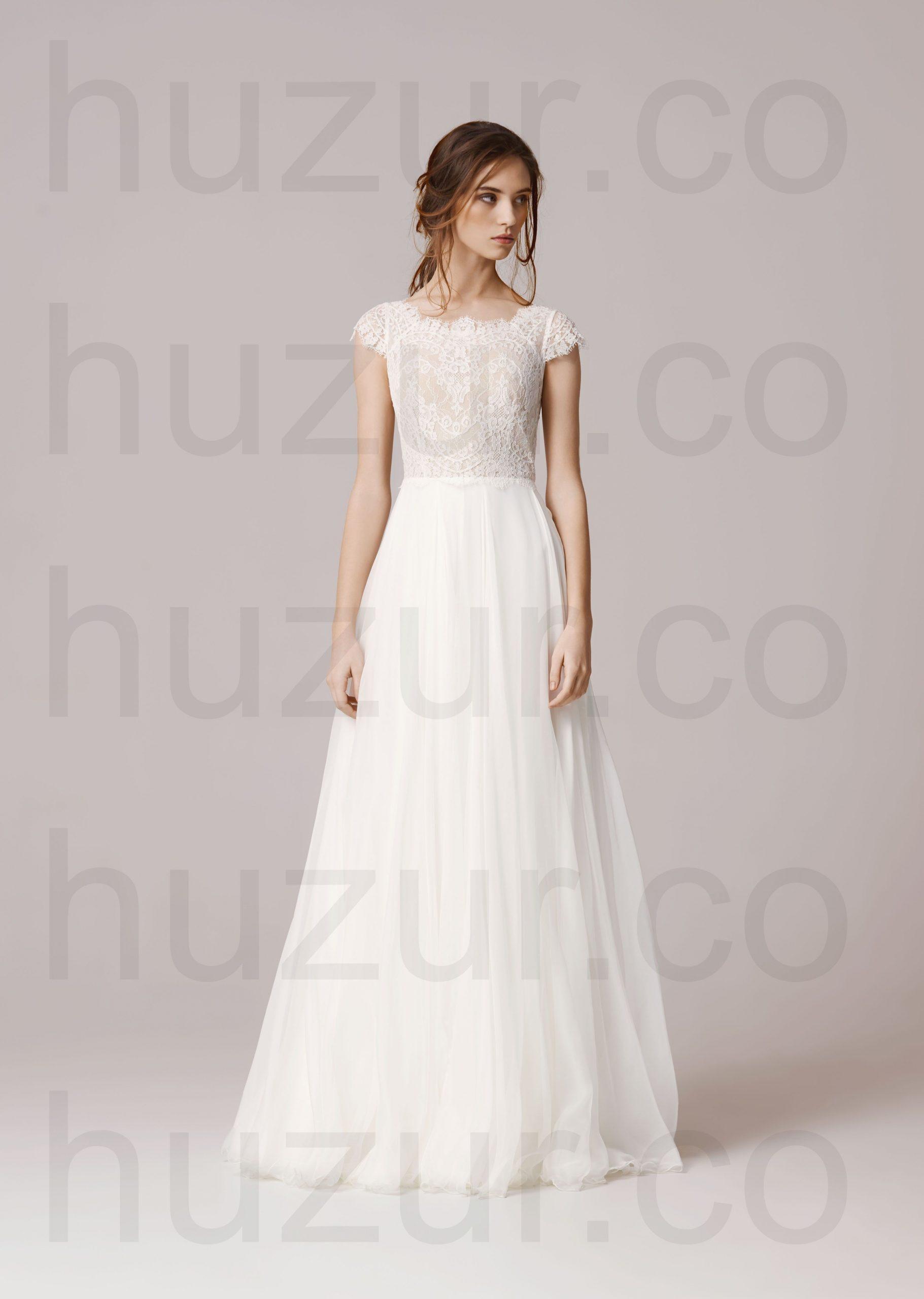 Brautkleid Verkaufen Dortmund  Wedding Dresses