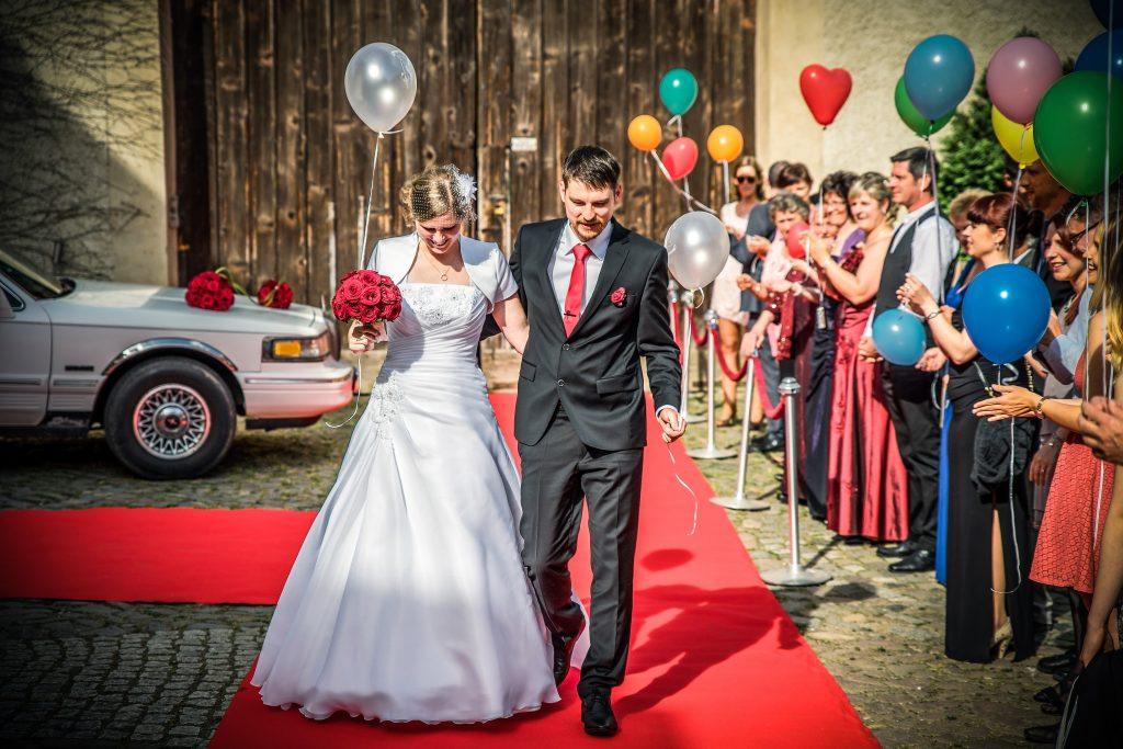 Brautkleider Aus Polen Kolekcjabrautmode Zary Unsere