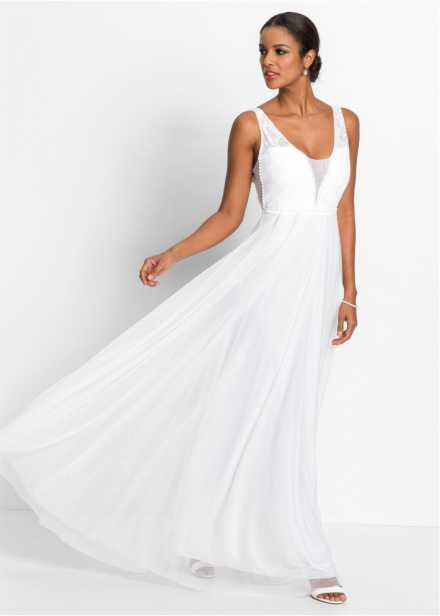 Brautkleider Für Deinen Großen Moment  Bonprix