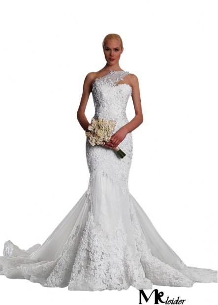 Brautkleider Für Die Braut 2020Günstige Trägerlose
