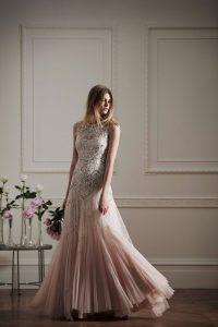 Brautkleider Für Die Preiswerte Traumhochzeit