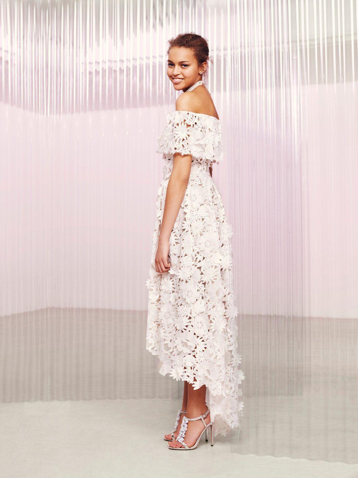 Brautkleider Günstig Wunderschöne Kleider Unter 1000